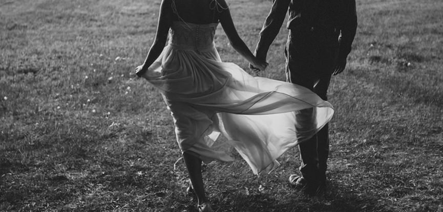 pedido-de-casamento-viraliza-no-youtube-capa