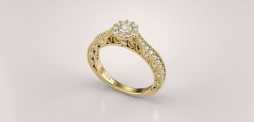 anel-solitario-elysian-amarelo-poesie-dicas-de-compra-de-aneis-de-noivo-para-o-noivado-moderno-capa