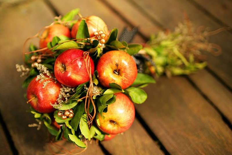 frutas-no-casamento-decoracao-sobremesa
