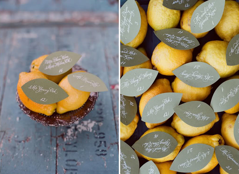 laranja-para-servir-no-cha-de-panela-cha-de-cozinha-cha-bar-casamento
