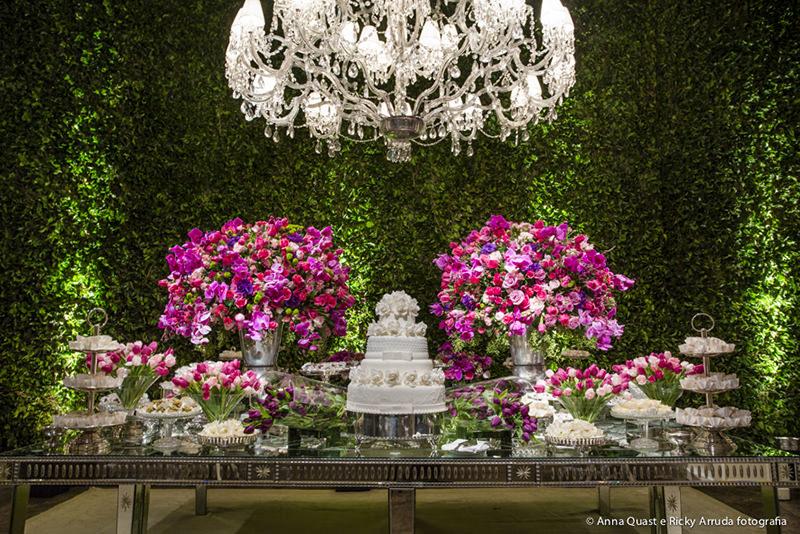casamento no jardim a tarde : casamento no jardim a tarde ? Doitri.com