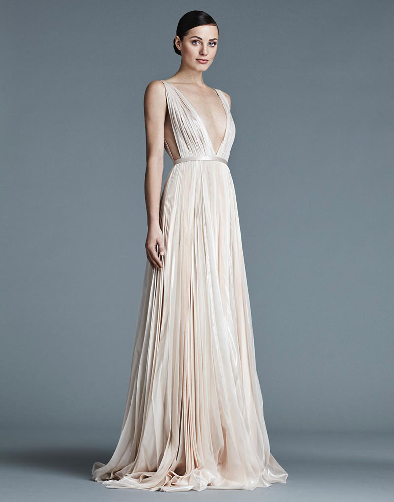 Image Result For Jenny Packham Wedding Dress Prices
