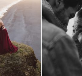 pedidos-de-casamento-emocionantes