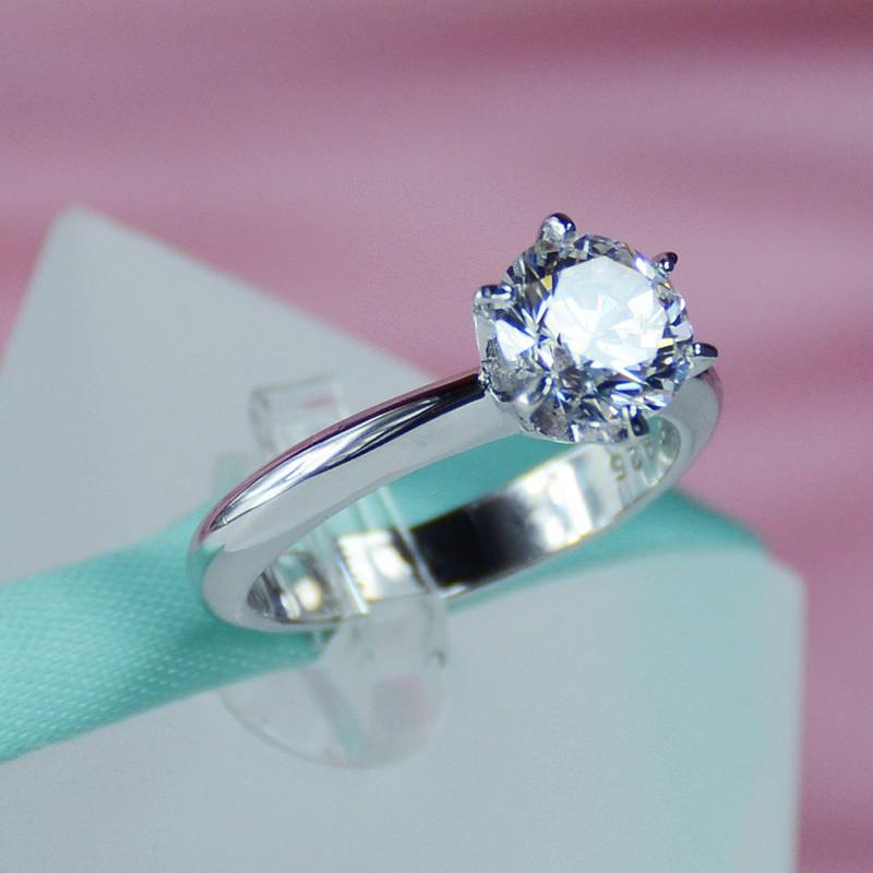 anel-de-noivado-de-zirconia