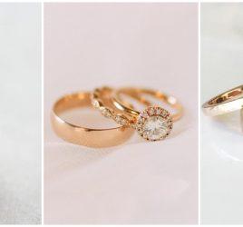 capa-alianca-par-de-alianca-casal-casamento-ouro-rose