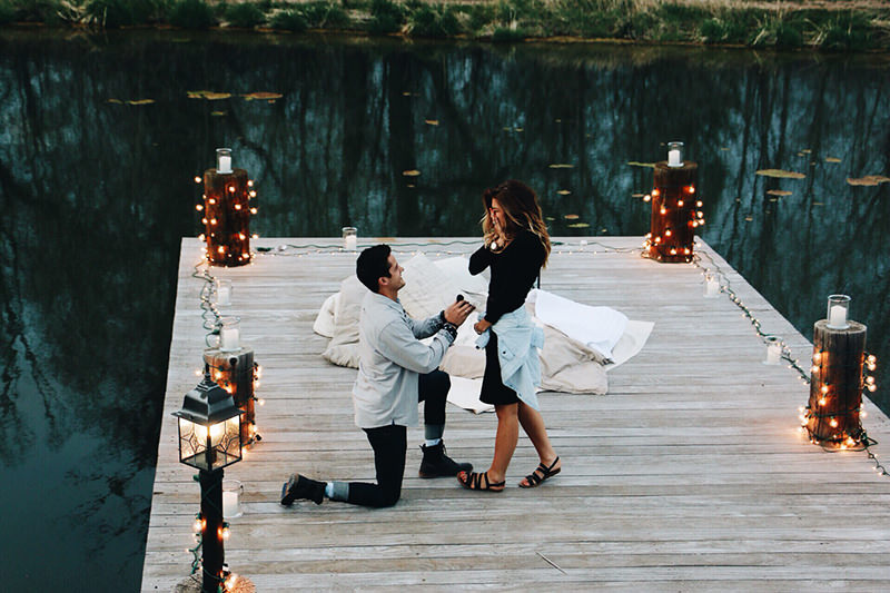 lindo-pedido-de-noivado