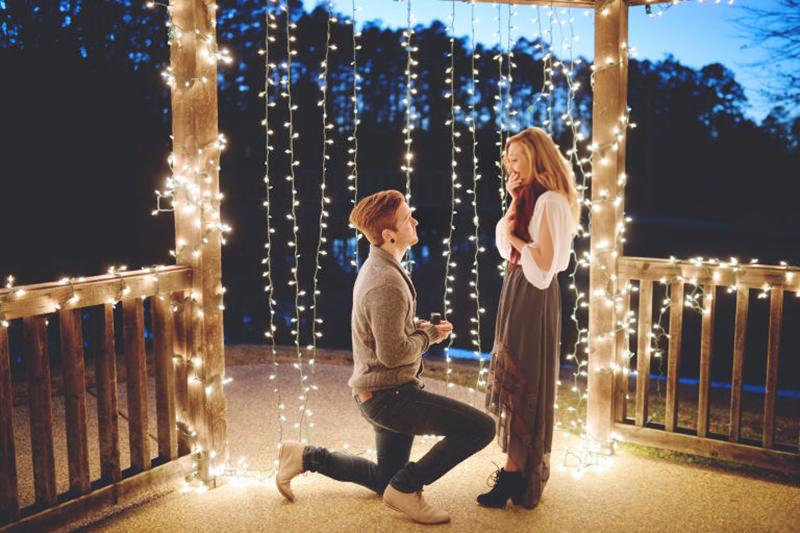 pedido-de-casamento-a-noite