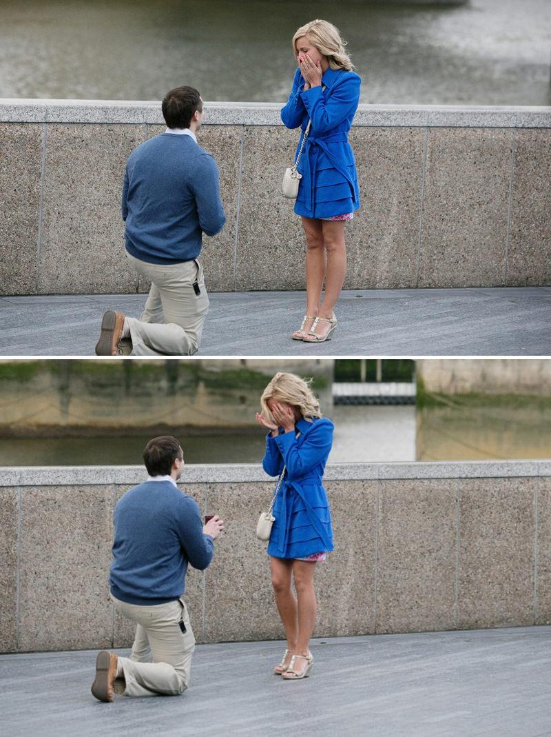 pedido-de-casamento-inesperado