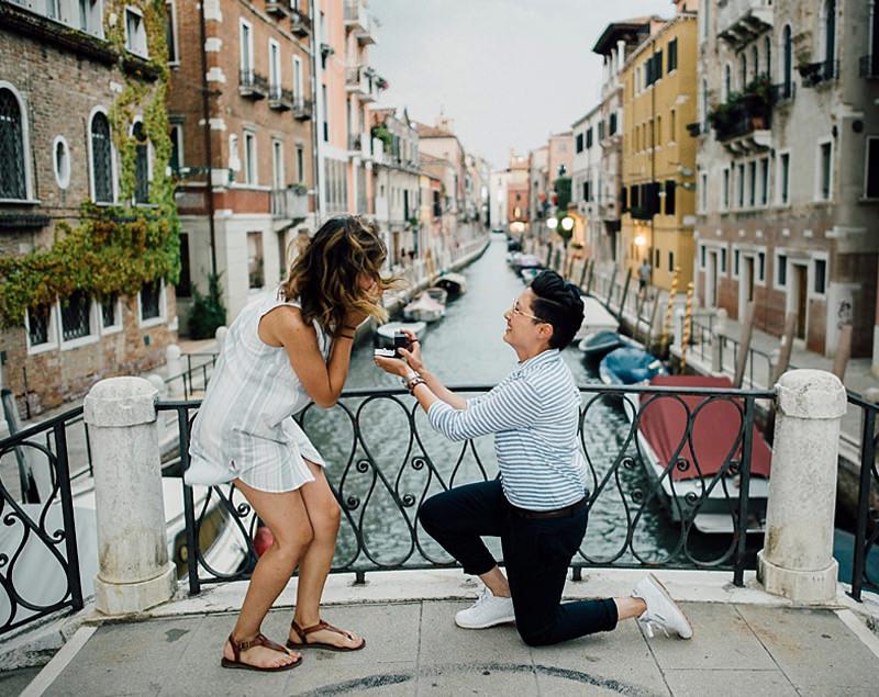 pedido-de-noivado-durante-a-viagem