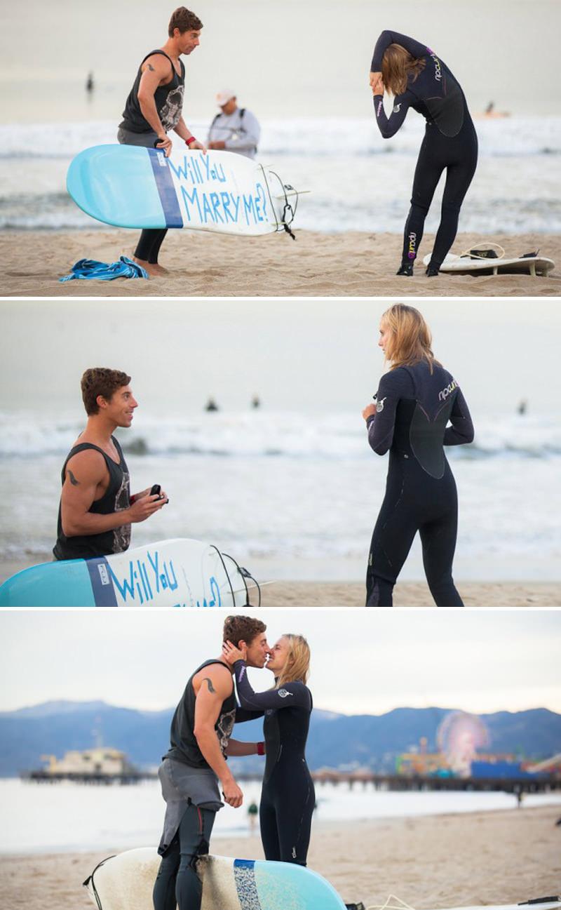 pedido-de-noivado-na-prancha-de-surf