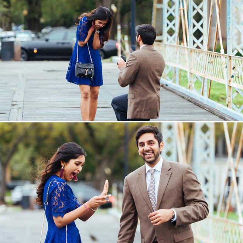 pedido-de-noivado-surpresa-no-encontro
