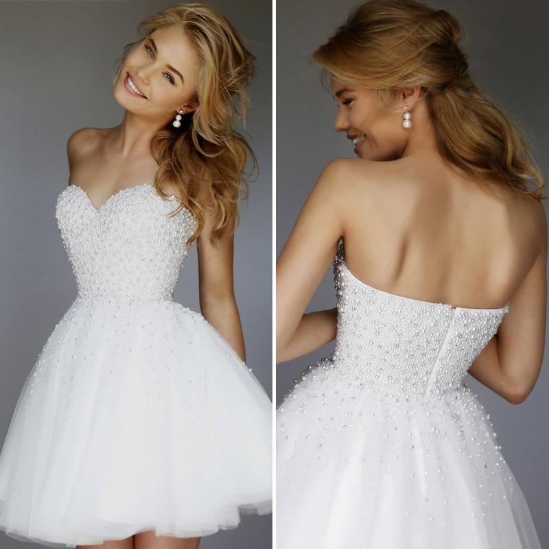 Vestido-de-noiva-curto-tomara-que-caia