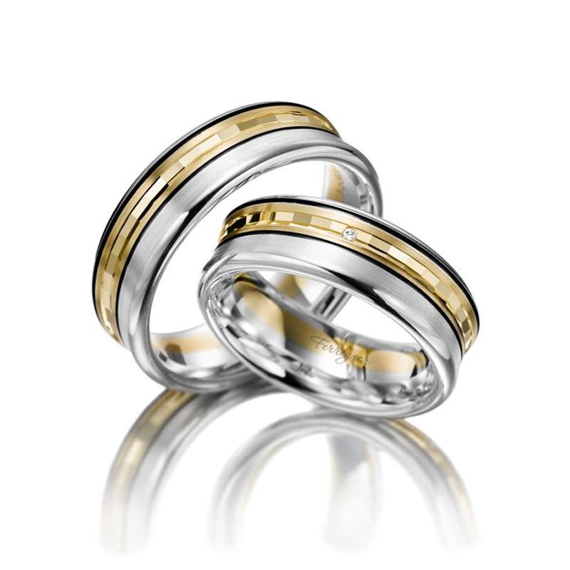 aliança-diferente-ouro-e-ouro-branco