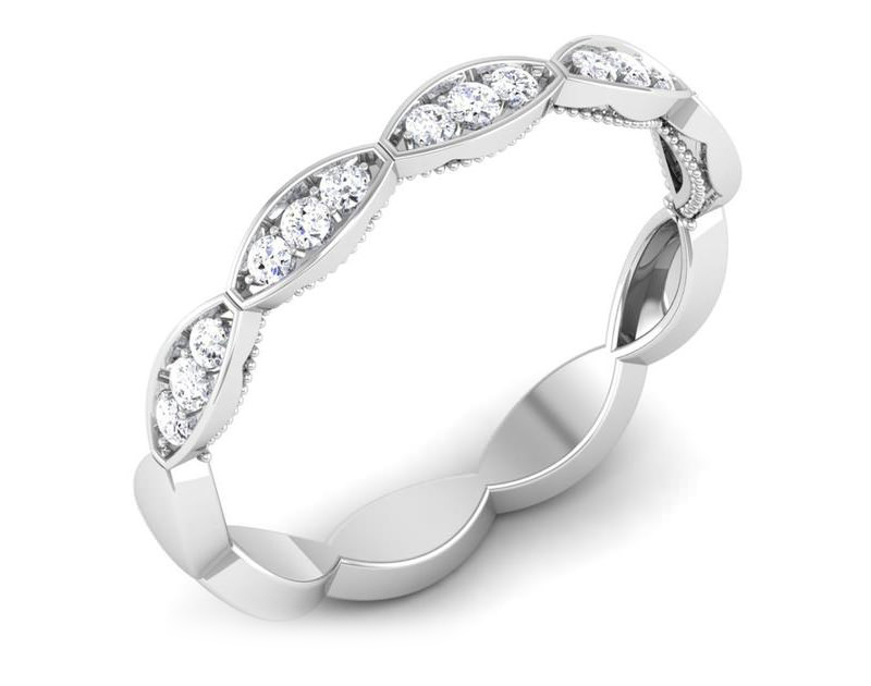 aliança-platina-diamante-jewelove