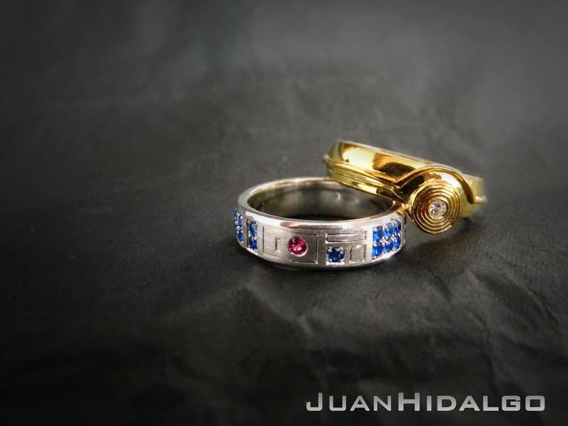 alianca-e-anel-de-noivado-r2-d2-e-c-3po
