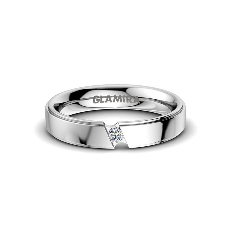 alianca-platina-diamante-glamira