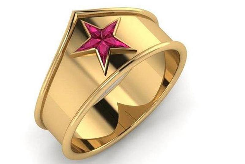 anel-de-noivado-inspirado-na-mulher-maravilha