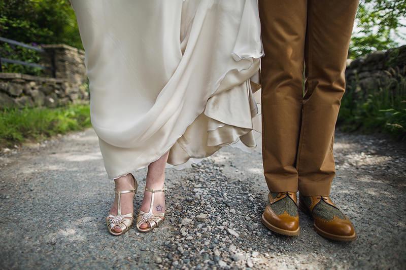 casamento-fazenda-sapato-boho