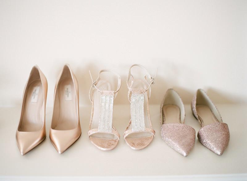 casamento-fazenda-sapatos-elegantes