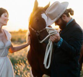 destaque-casamento-fazenda