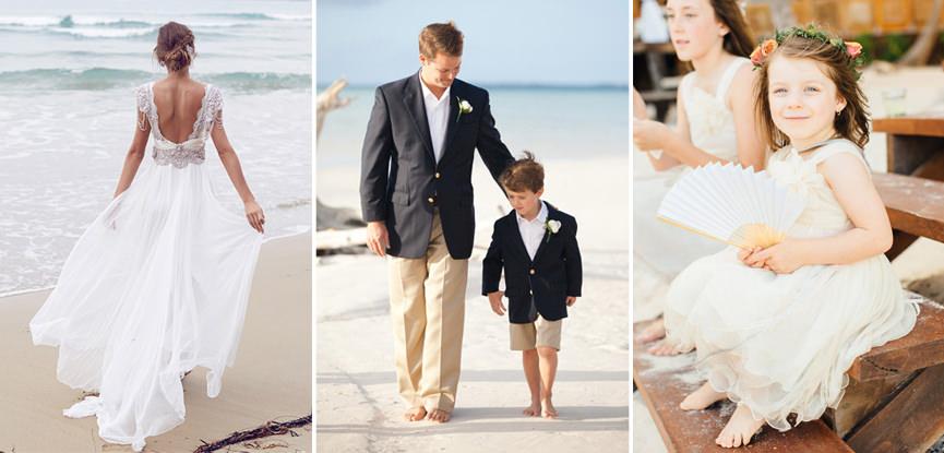 inspiraçoes-casamento-na-praia