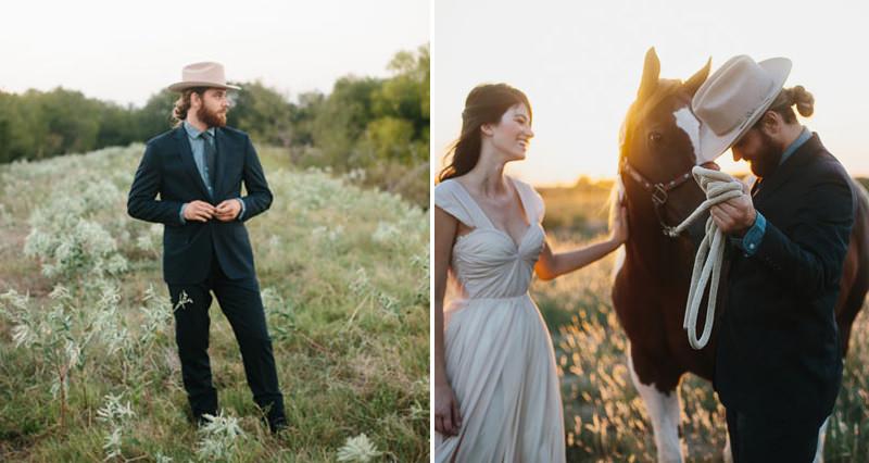 noivo-traje-country-casamento-farm