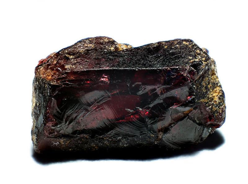 painita-pedras-preciosas-mais-raras-que-diamante