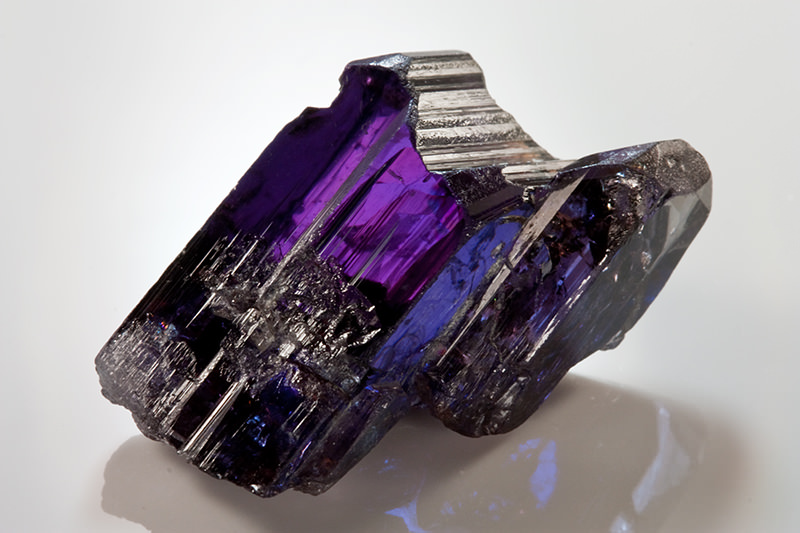 pedras-preciosas-mais-raras-Tanzanita