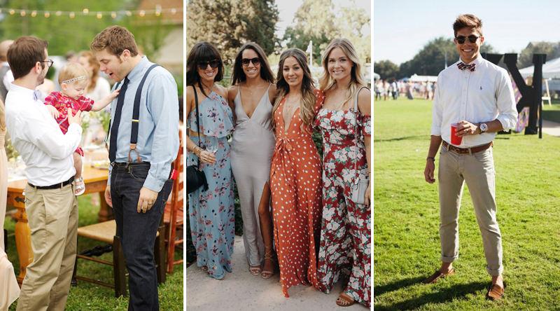 traje-convidados-casamento-fazenda