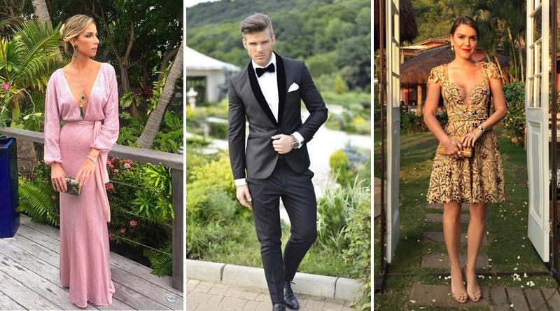 traje-elegante-convidados-casamento-fazenda