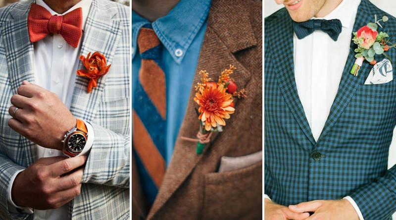 traje-retrô-do-noivo-casamento-fazenda-2