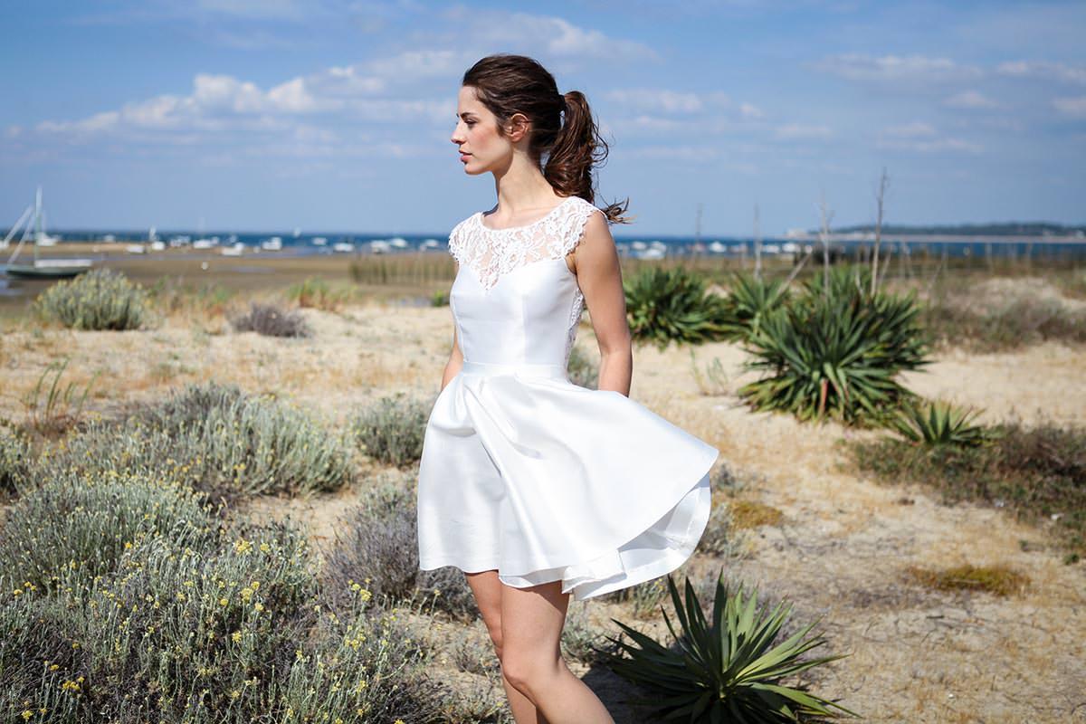 vestido-curto-para-noivas-baixinhas-evase