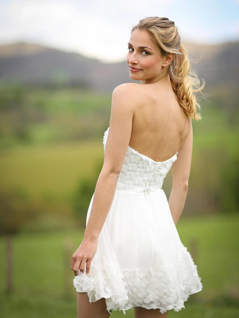 vestido-curto-para-noivas-baixinhas
