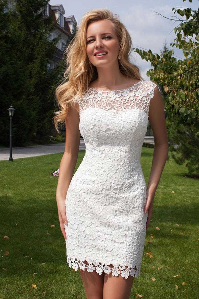 vestido-de-noiva-curto-renda