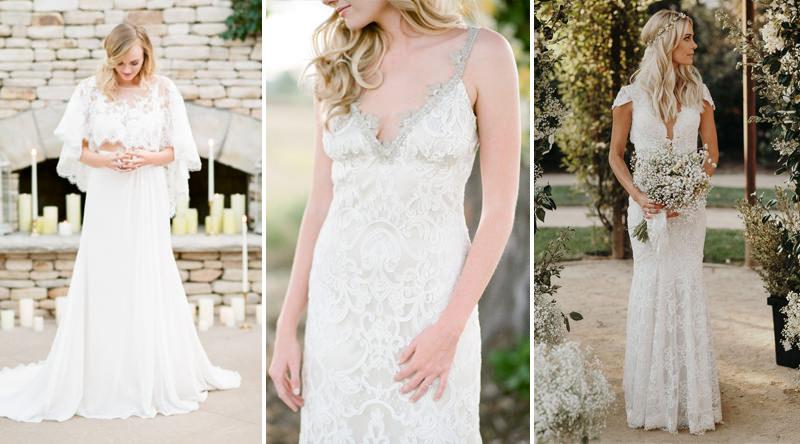 vestidos-renda-casamento-fazenda