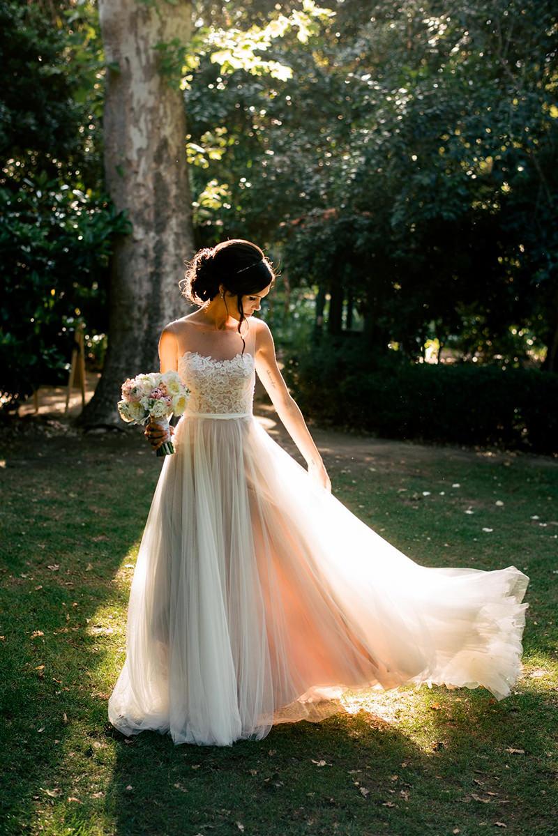 vestidos-rodados-casamento-fazenda