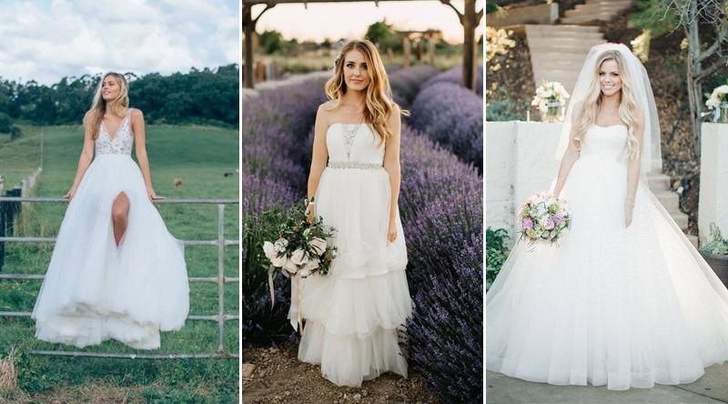 vestidos-rodados-fazenda