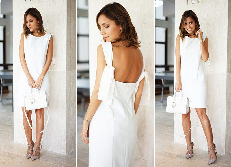 01-vestido-de-noiva-elegante-para-casamento-civil