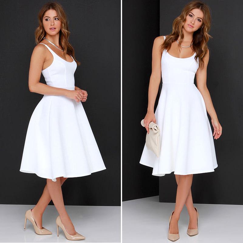 09-vestido-de-noiva-gode-casamento-civil