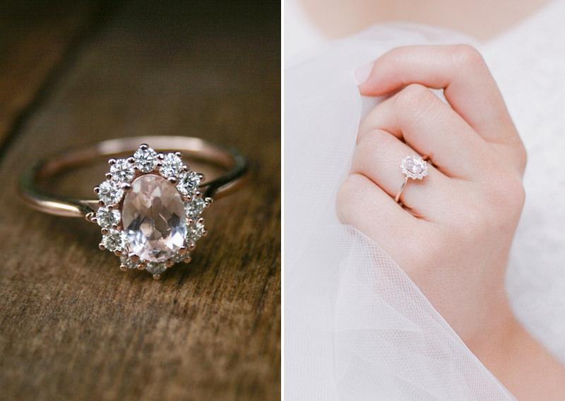 10-anel-de-noivado-rosa