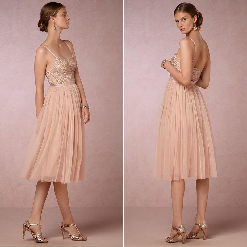 10-vestido-de-noiva-nude-casamento-civil