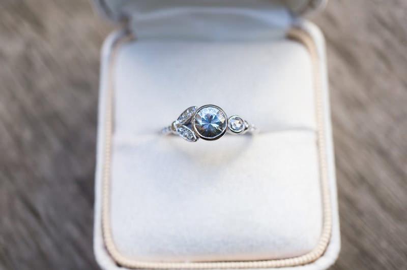 14-anel-de-noivado-diferente