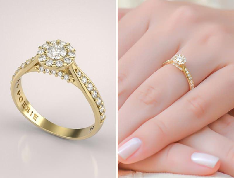 16-anel-de-noivado-ouro-diamantes-poesie-joias