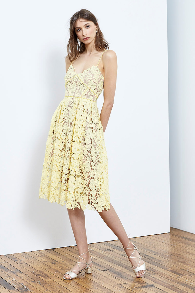 17-vestido-de-noiva-casamento-civil-amarelo