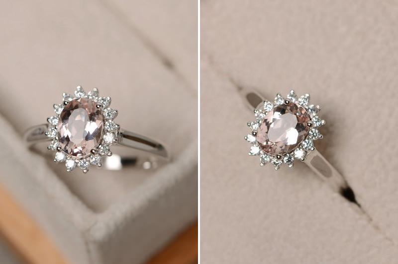 19-anel-de-noivado-ouro-branco-rosa