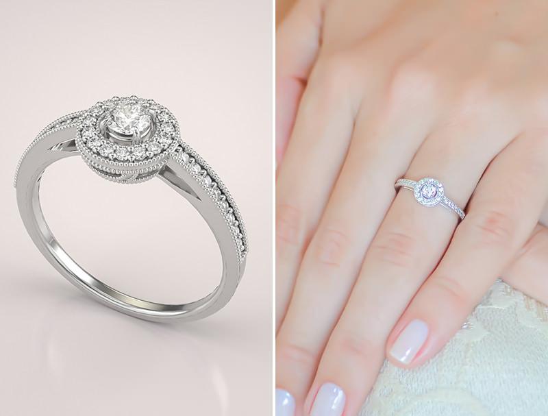 21-anel-de-noivado-ouro-branco-poesie-joias