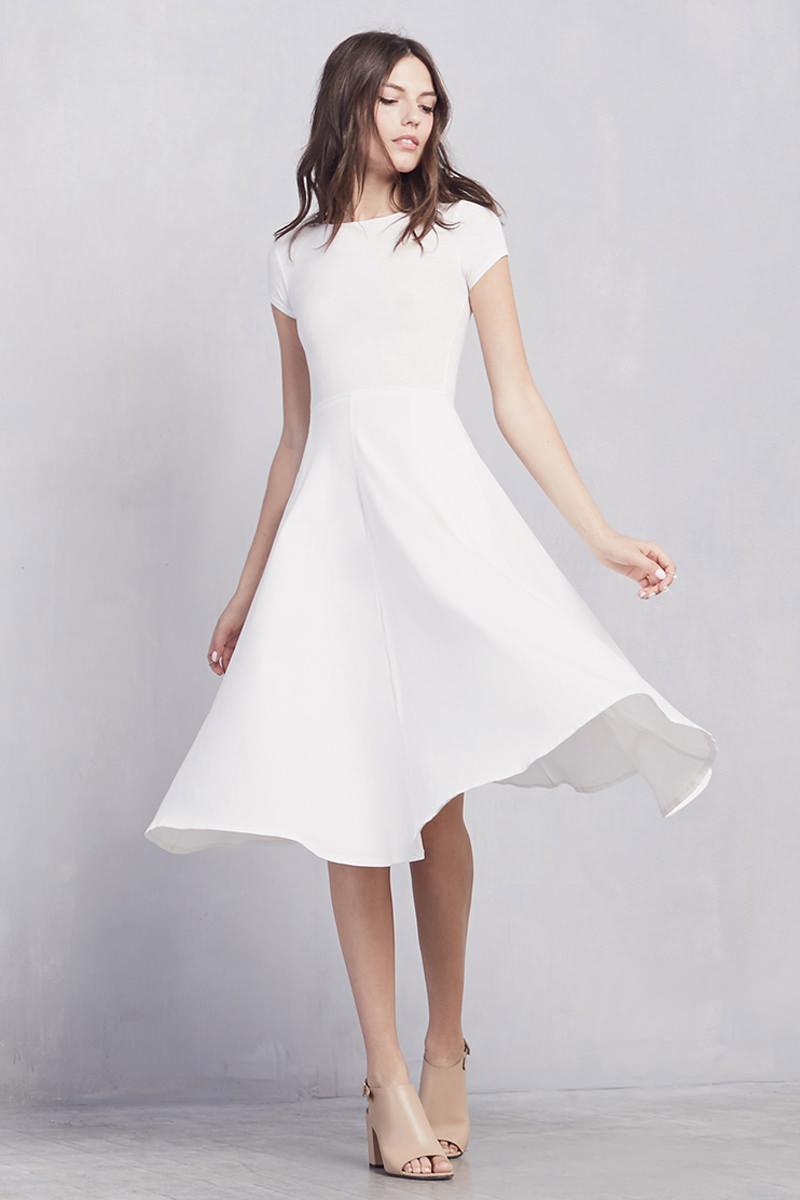 21-vestido-de-noiva-basico-evase-elegante-para-casamento-civil