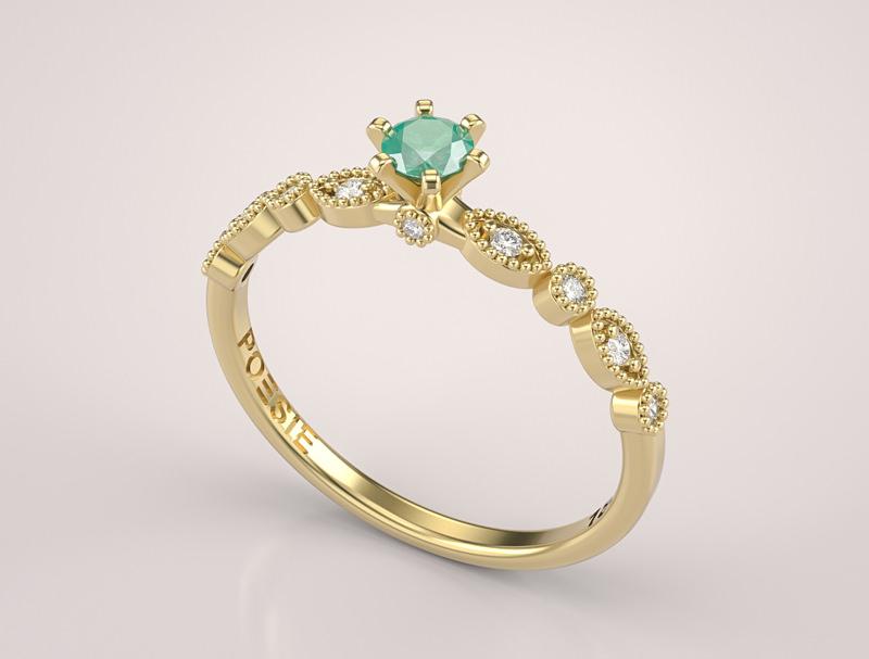 22-anel-de-noivado-esmeralda-poesie-joias