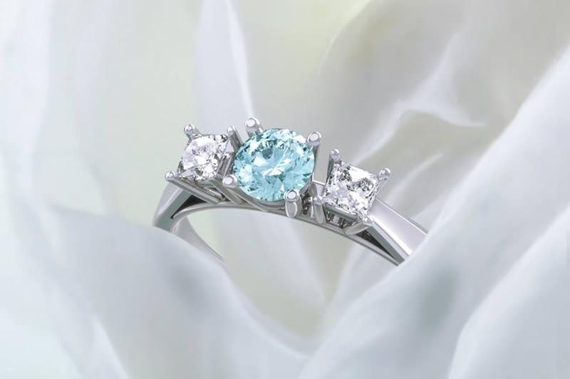 25-anel-de-noivado-ouro-branco