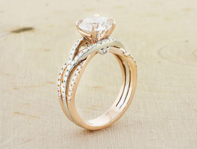 26-anel-de-noivado-grande-diamante